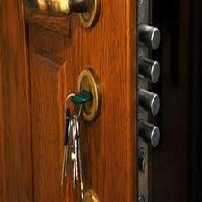 Denver Locksmith Store Denver, CO 303-357-7675